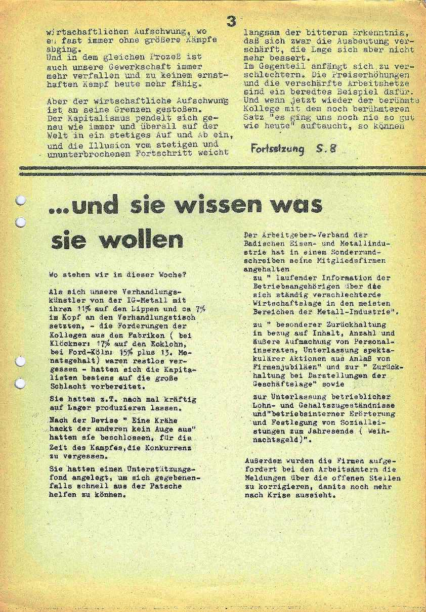 Spandau_Siemens012