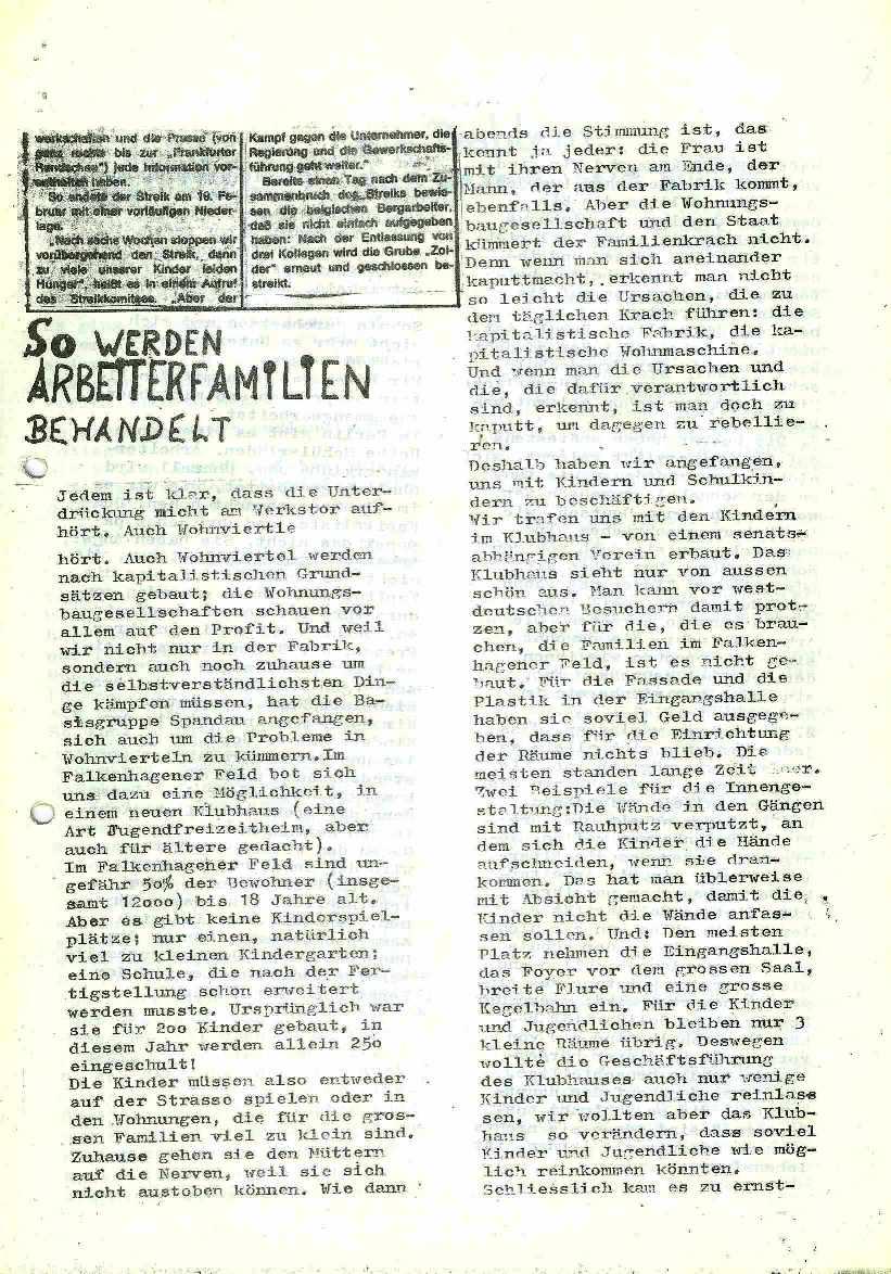 Spandau_Siemens038