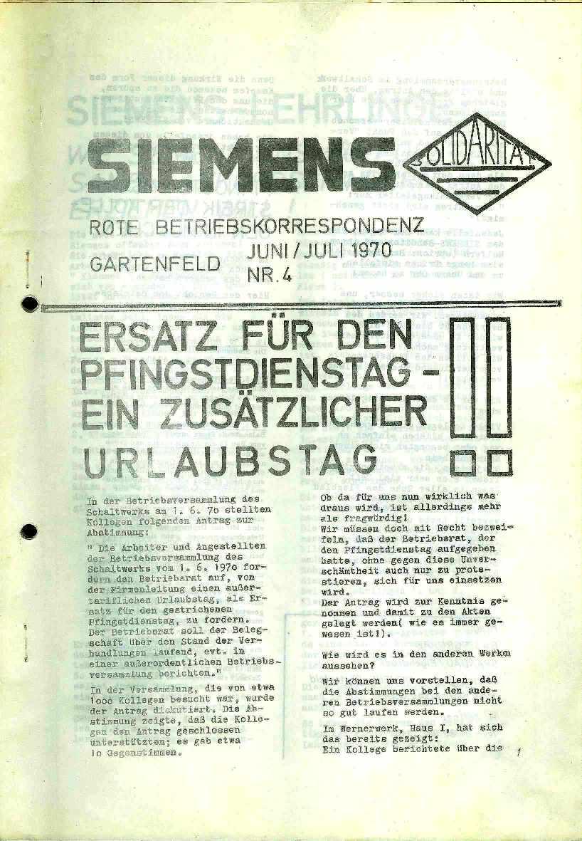 Spandau_Siemens042