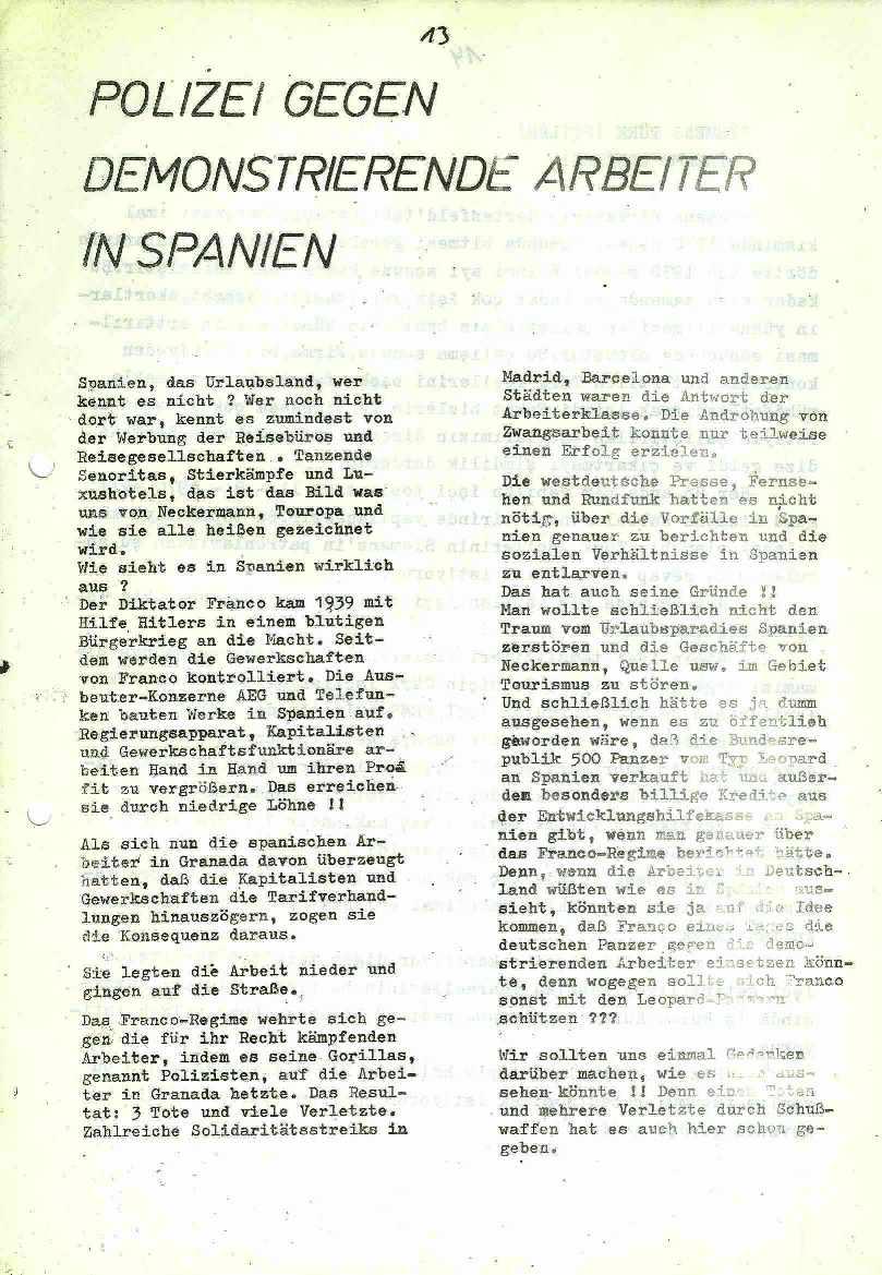 Spandau_Siemens072