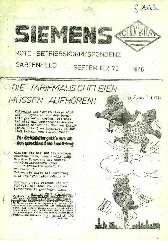 Spandau_Siemens076