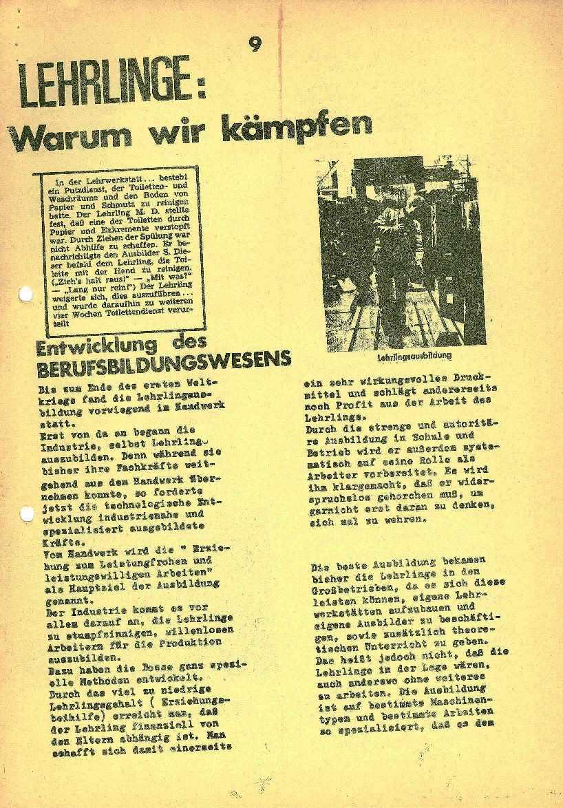 Spandau_Siemens108