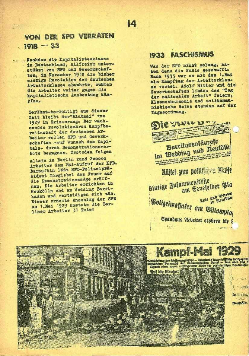 Spandau_Siemens113