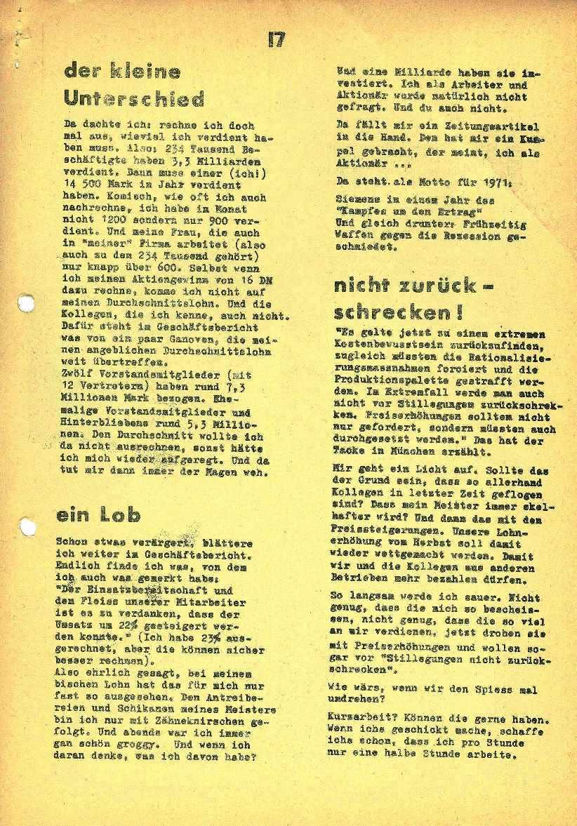 Spandau_Siemens116