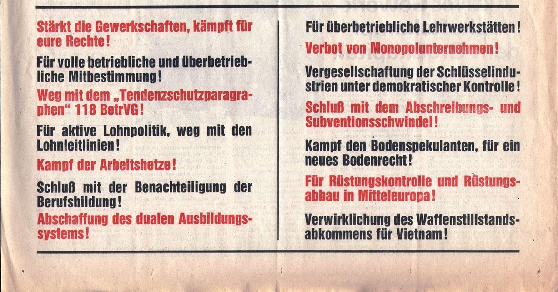 Berlin_Mai091