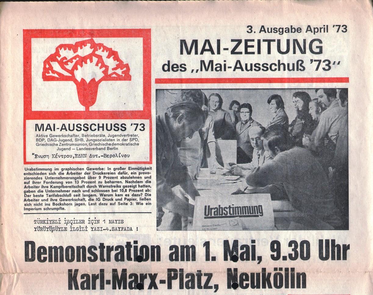 Berlin_Mai092