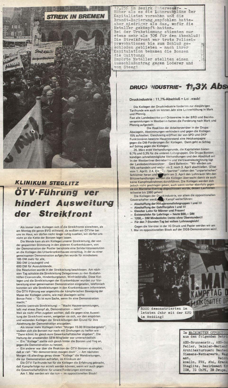 Berlin_Mai113