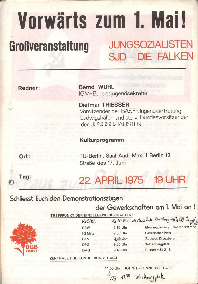Berlin_Mai129