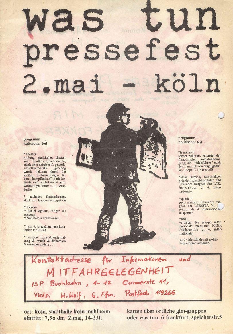 Berlin_Mai162