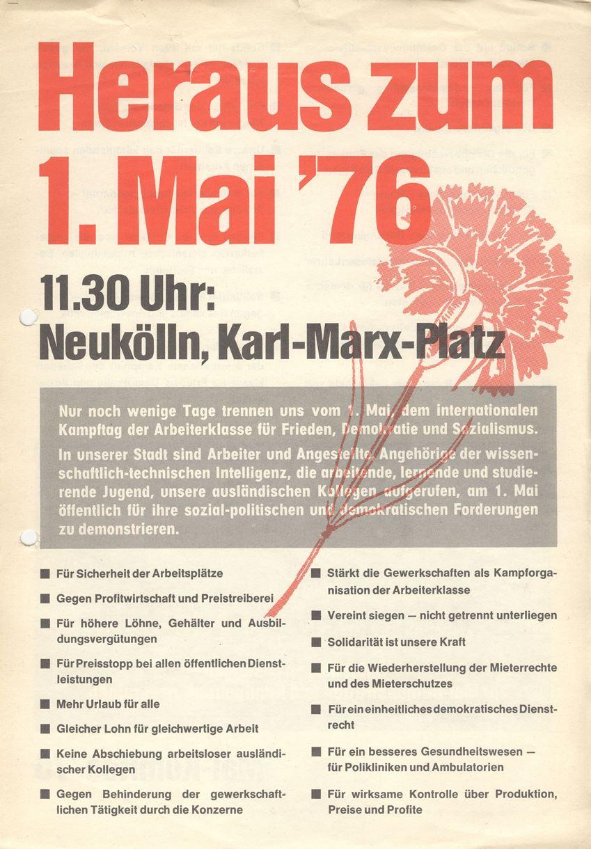 Berlin_Mai167