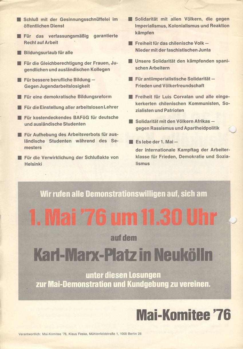 Berlin_Mai168