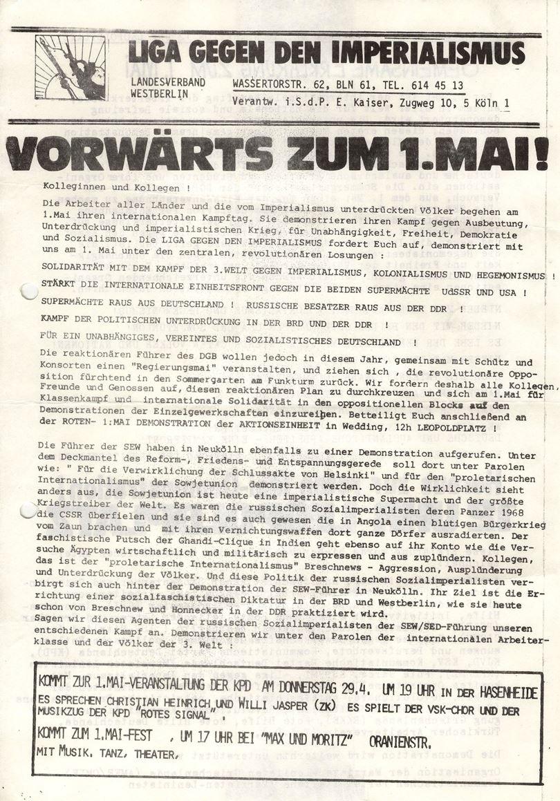 Berlin_Mai179