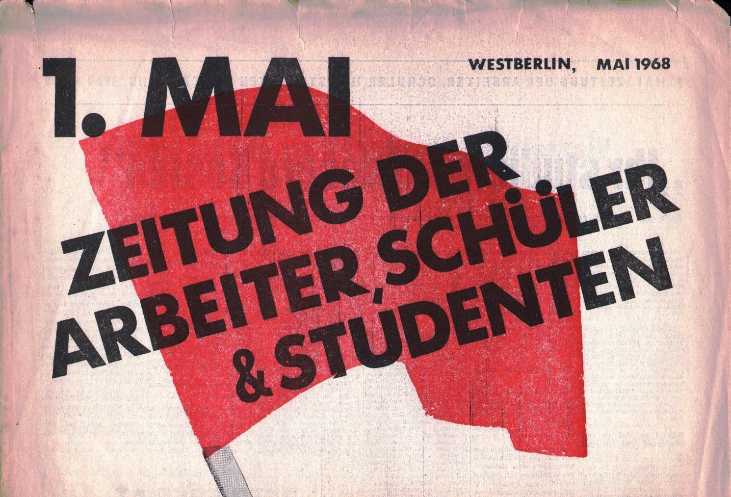 Berlin_Mai68_001