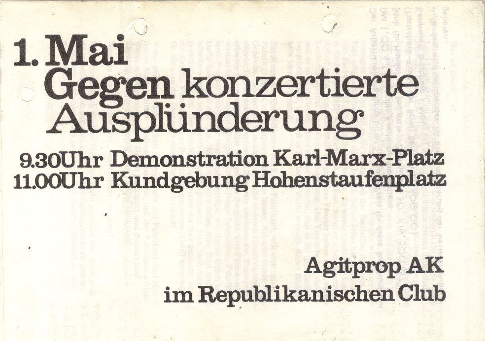Berlin_Mai_1968_RC_001