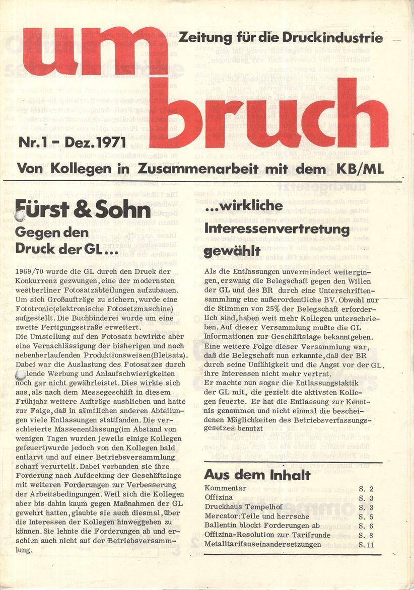 Berlin_Umbruch002