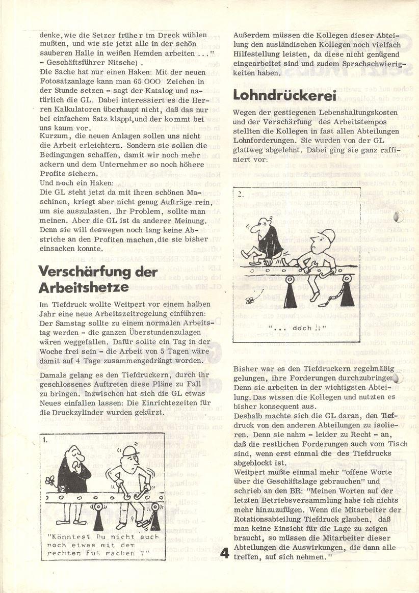 Berlin_Umbruch005