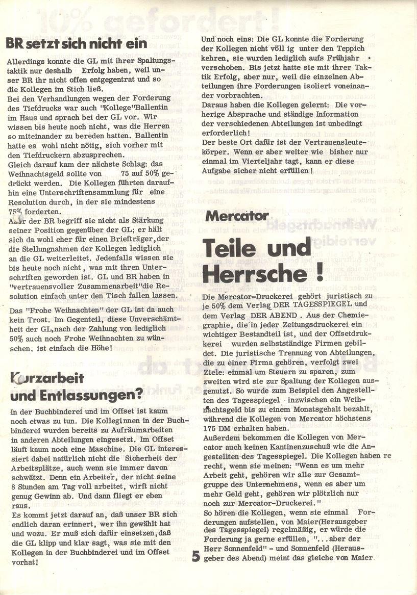 Berlin_Umbruch006