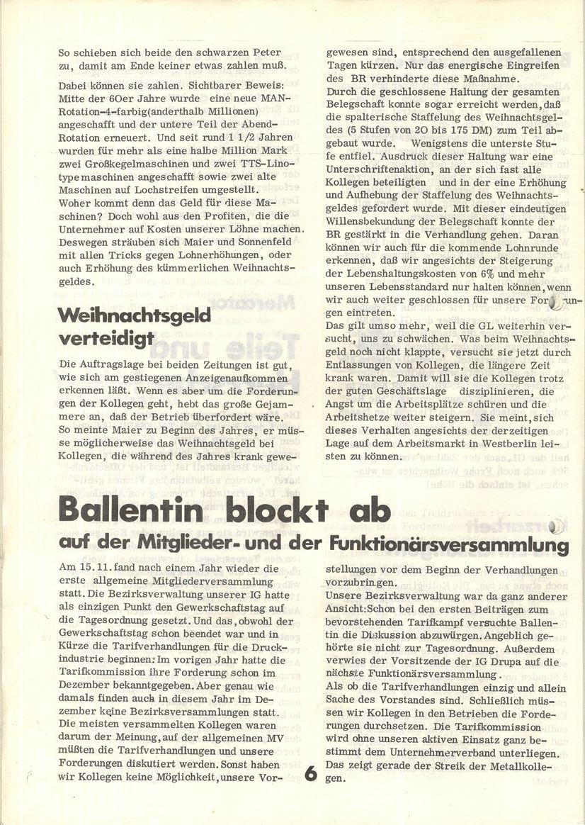 Berlin_Umbruch007