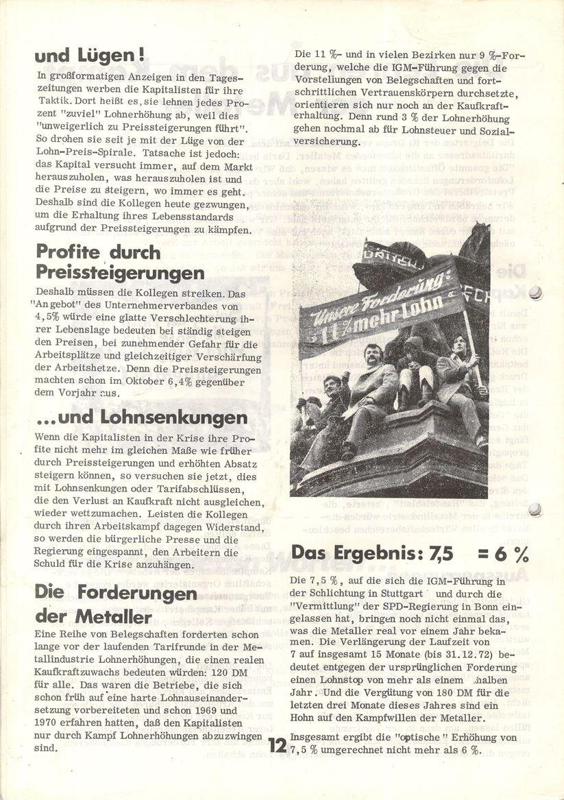 Berlin_Umbruch014