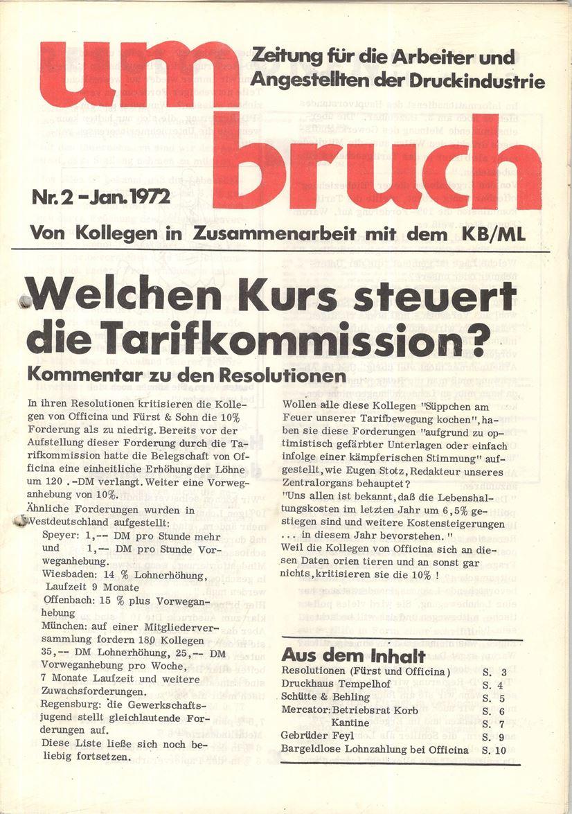 Berlin_Umbruch017