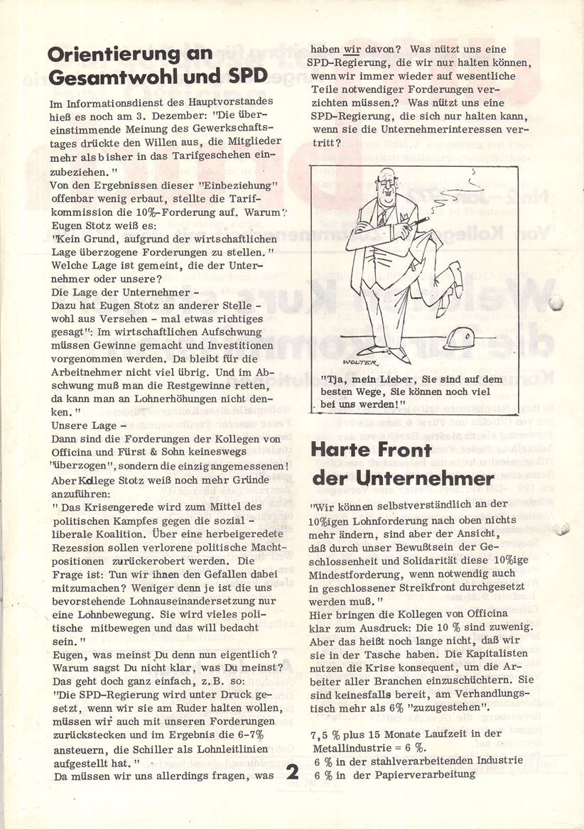 Berlin_Umbruch018
