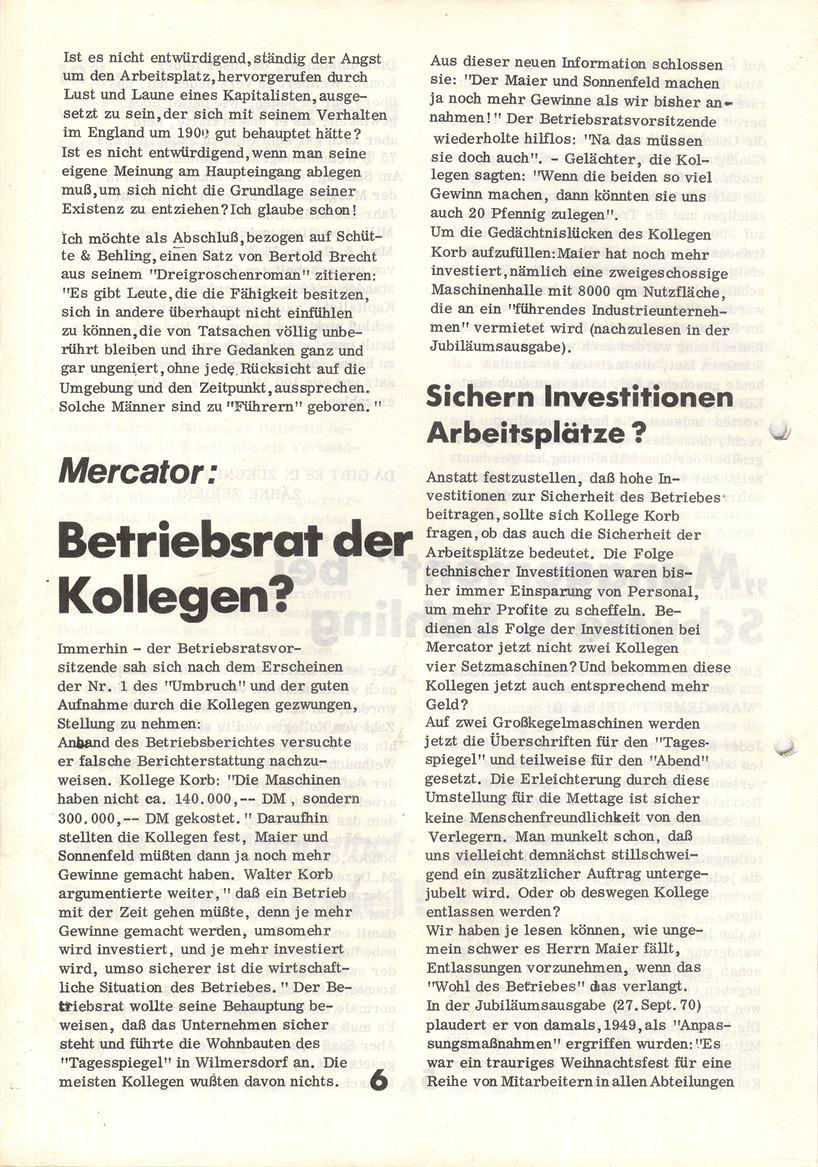 Berlin_Umbruch022