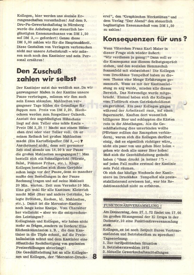 Berlin_Umbruch024