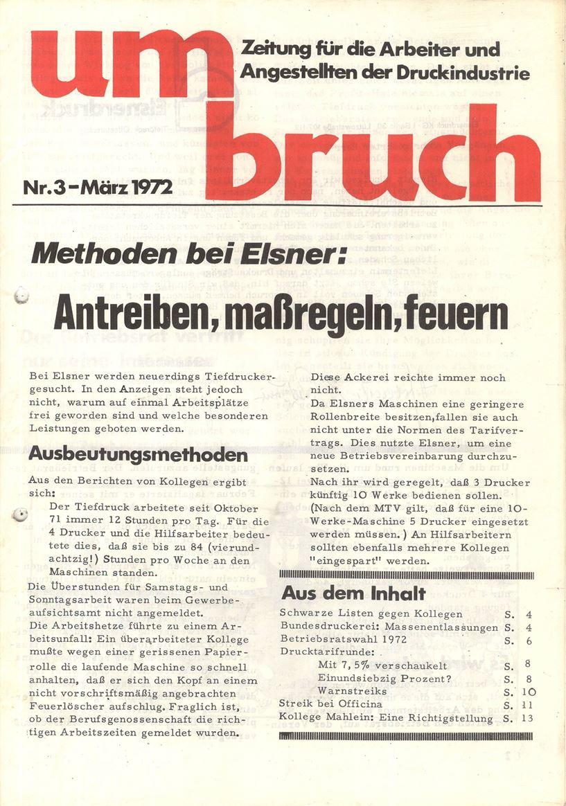 Berlin_Umbruch027
