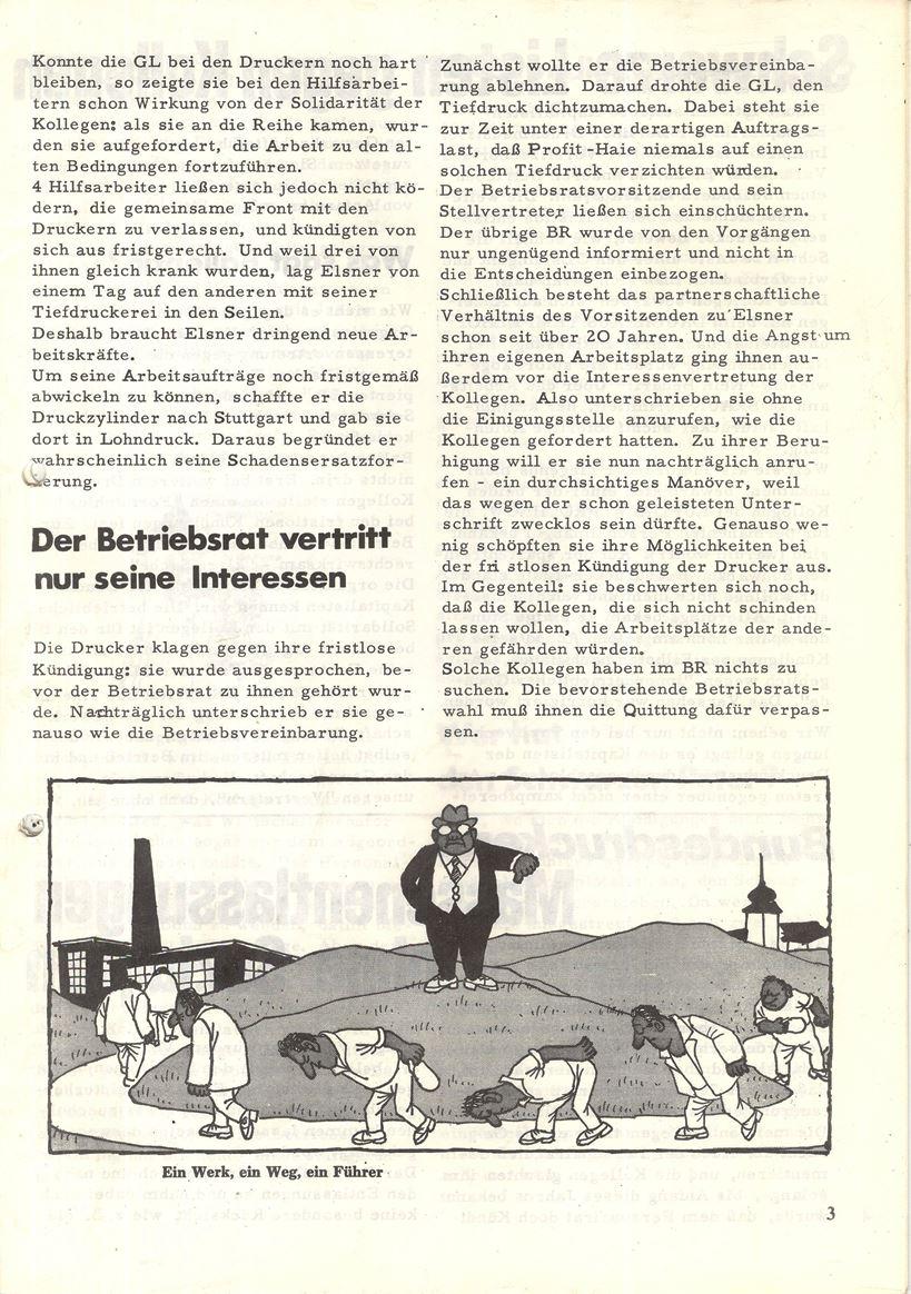 Berlin_Umbruch029