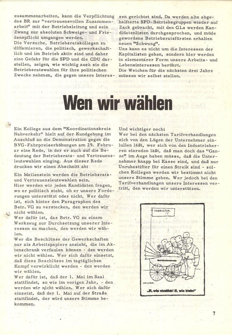 Berlin_Umbruch033