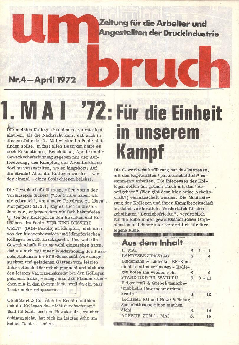 Berlin_Umbruch041