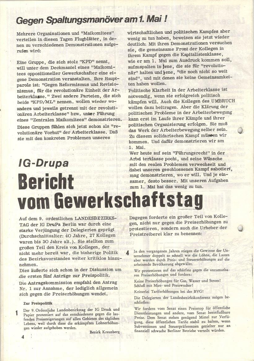 Berlin_Umbruch044