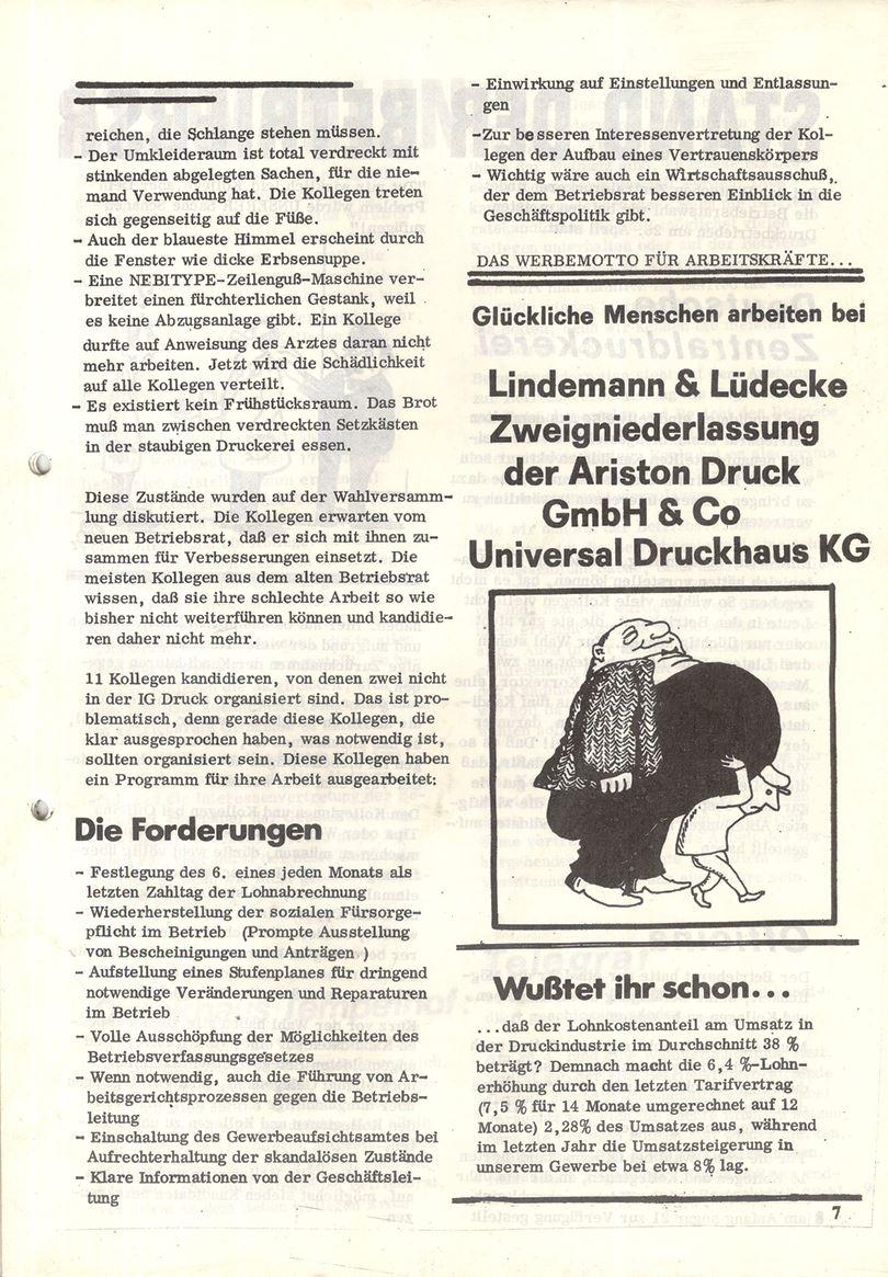 Berlin_Umbruch047