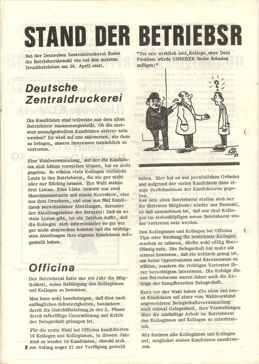 Berlin_Umbruch048