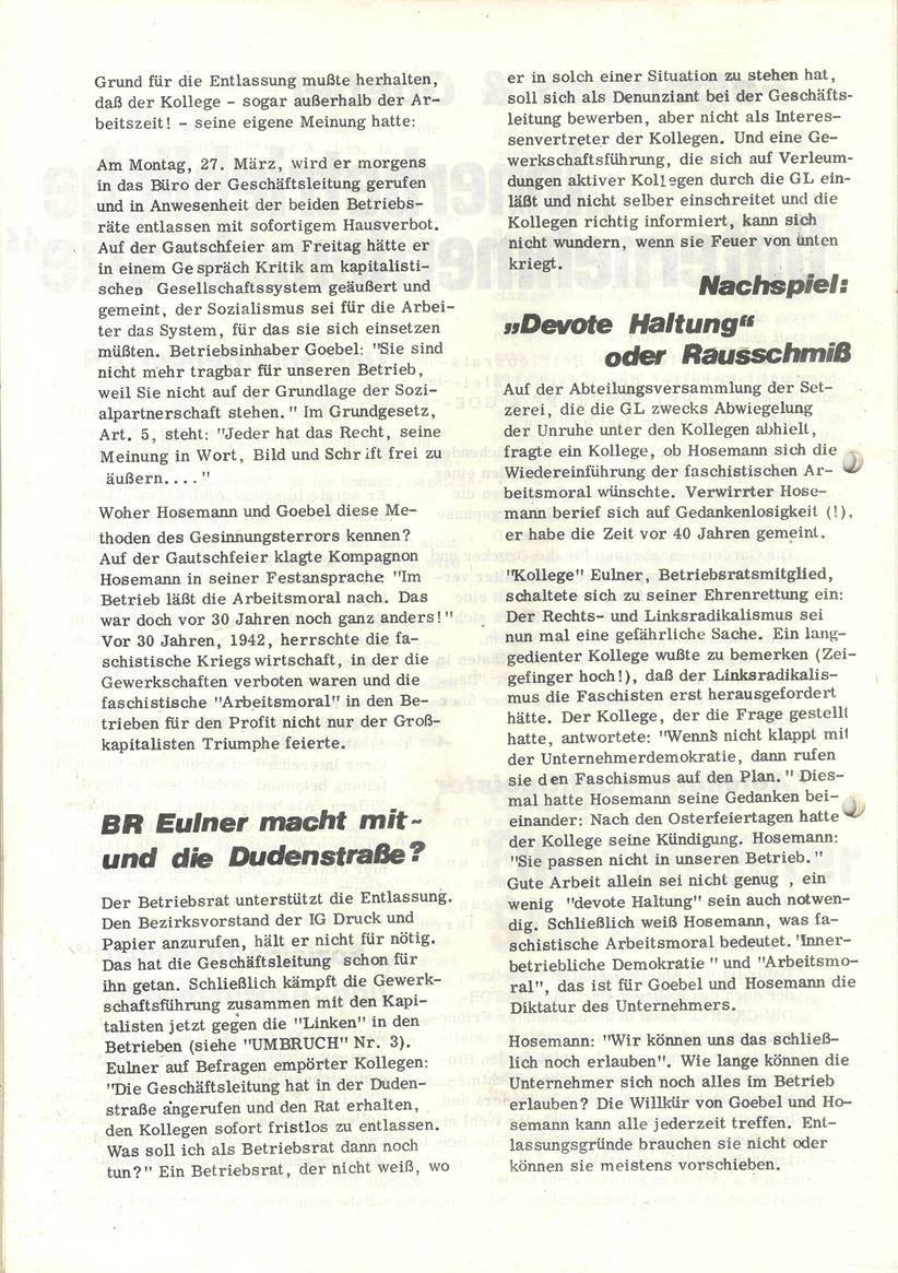 Berlin_Umbruch052