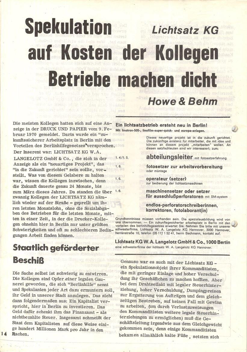 Berlin_Umbruch054