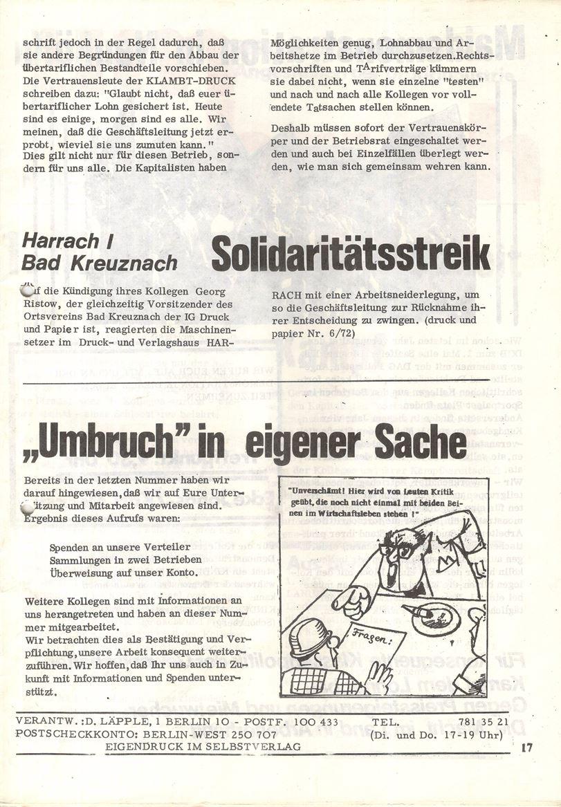Berlin_Umbruch057