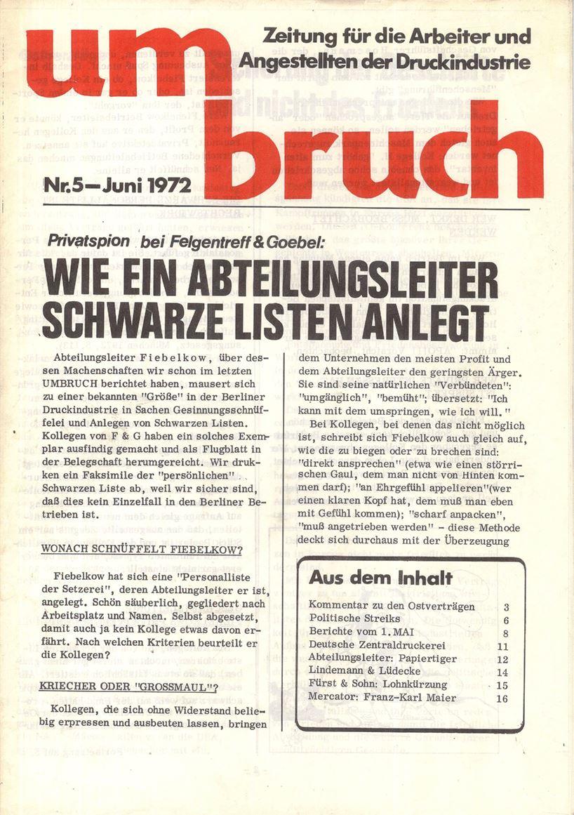 Berlin_Umbruch059