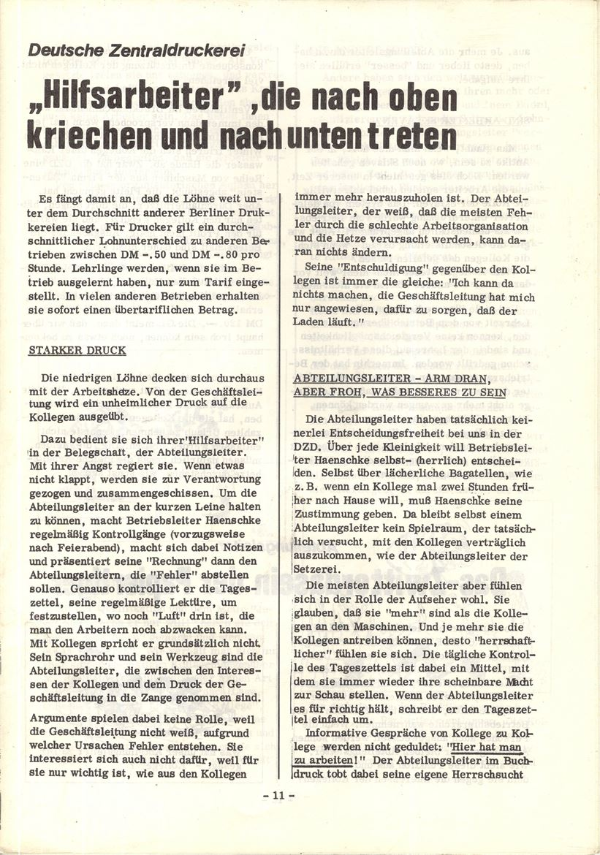 Berlin_Umbruch070
