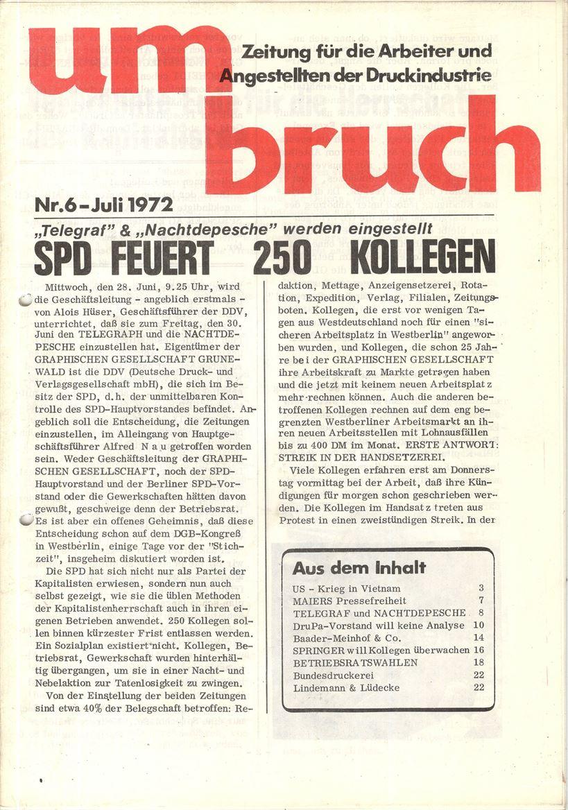 Berlin_Umbruch078