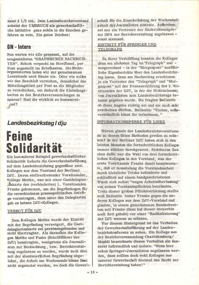 Berlin_Umbruch090
