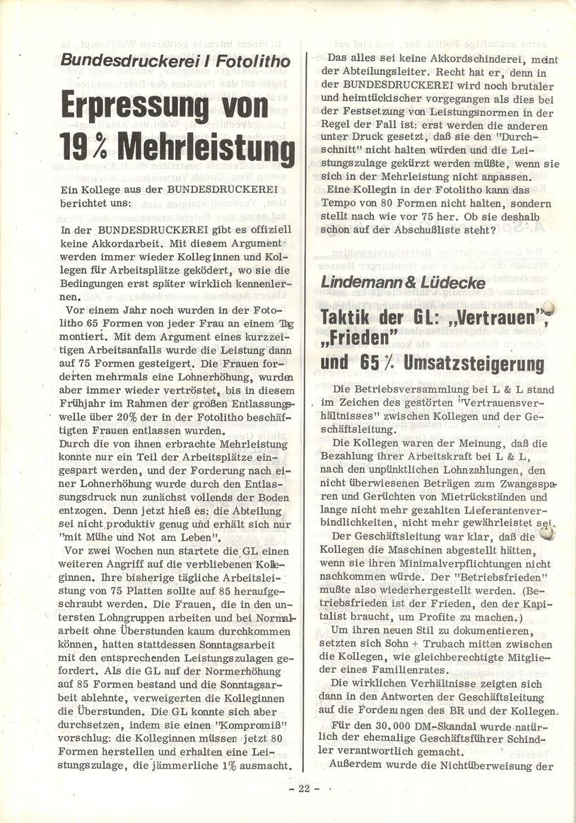 Berlin_Umbruch099