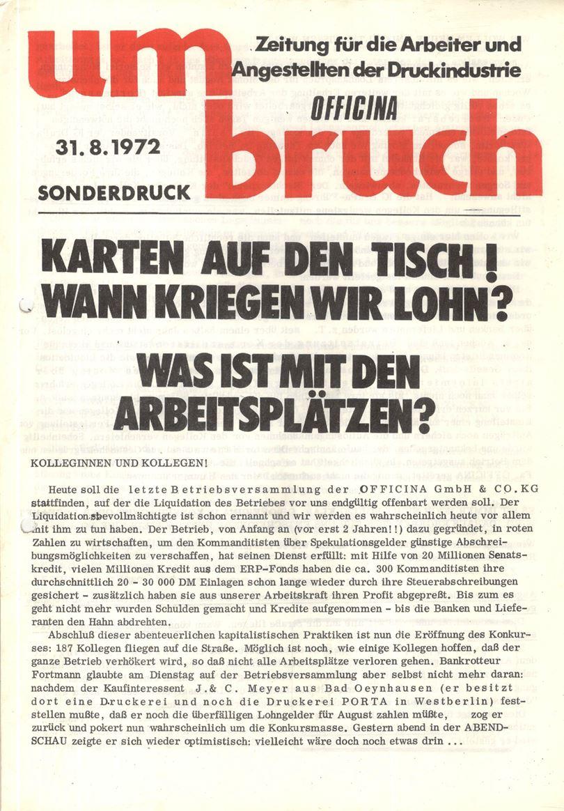 Berlin_Umbruch102