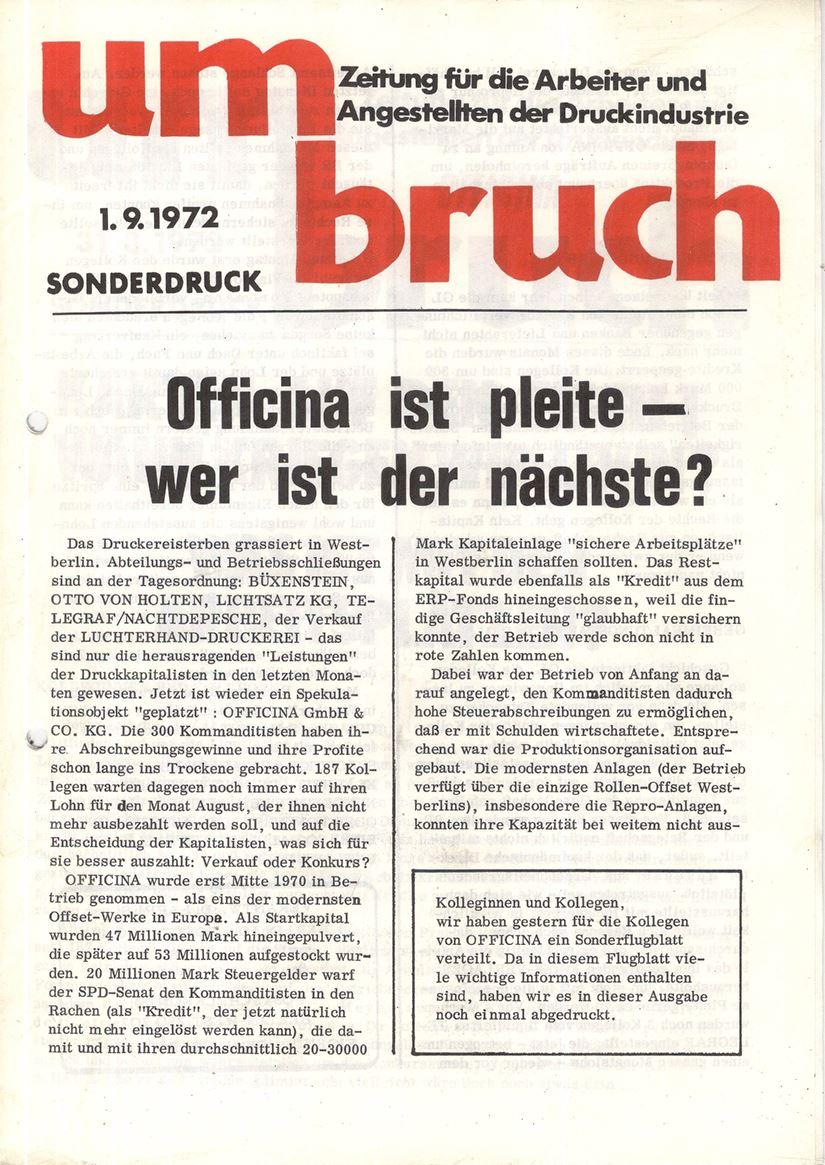 Berlin_Umbruch105