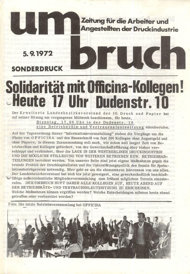 Berlin_Umbruch109