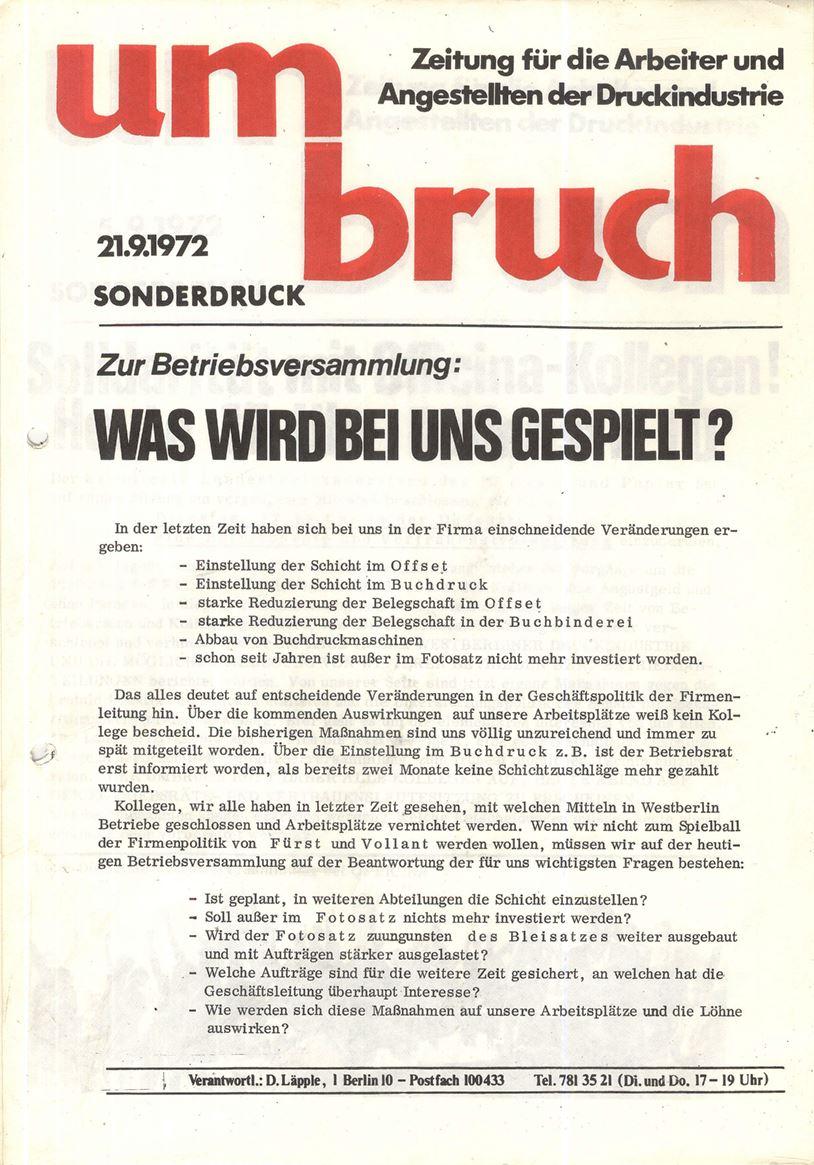 Berlin_Umbruch113
