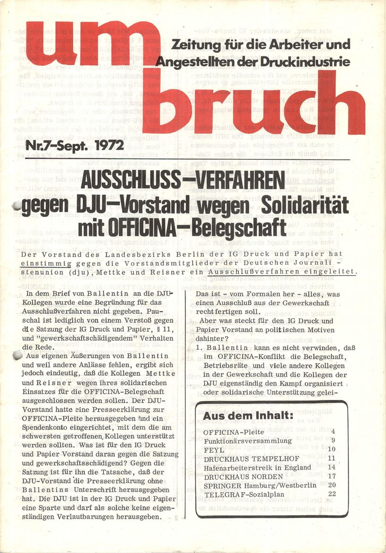 Berlin_Umbruch114