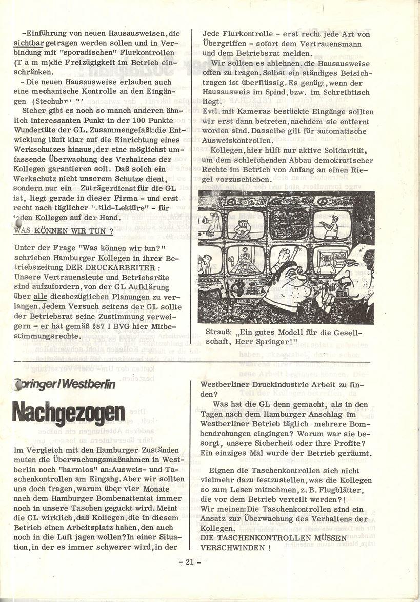Berlin_Umbruch138