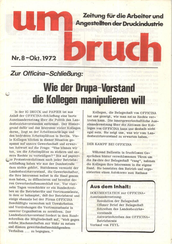 Berlin_Umbruch144