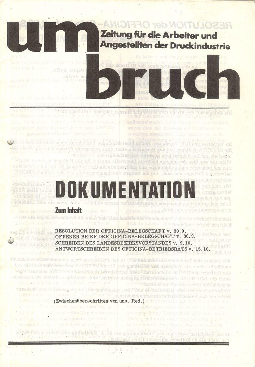 Berlin_Umbruch146